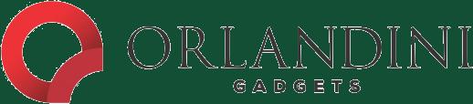 Logo Offerte Gadgets Orlandini