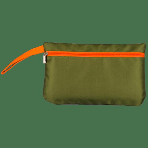   Offerte Gadgets Orlandini